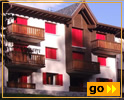 Residence Holiday Park - Ponte di Legno